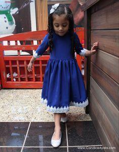 OOTD: DIY Christmas Dress   Candice Ayala