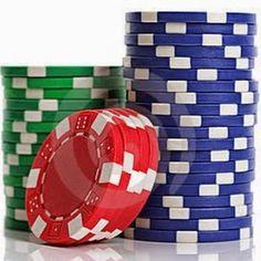 Покерные видео. Турниры EPT, WSOP. Обучающие материалы по игре в покер