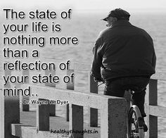 Motivational-Quote-Wayne-Dyer-State-of-life