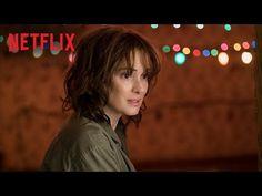 Dans la série Stranger Things Netflix croise cinéma de genre et film d'auteur - http://www.unidivers.fr/stranger-things-netflix/ - Cinéma