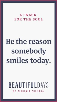 #beautifuldays #smile #selfawareness Beautiful Days, Self Awareness, Smile, Laughing