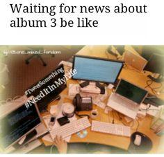 A Little Mix Funny, Waiting, Fandoms, Album, Fandom, Card Book