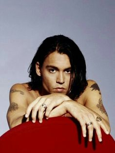 Photo of for fans of Johnny Depp 34806149 Young Johnny Depp, Here's Johnny, Johnny Depp Movies, Beautiful Men, Beautiful People, Hollywood Action Movies, Funny Movies, Hd Movies, Horror Movies
