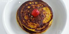Chilli Protein Pancakes | Food Gains  https://www.pinterest.com/pin/697635798497581477/