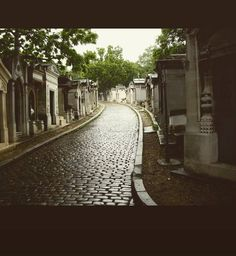#tbt to 2010 in paris pere lachaise cemetery #paris #parisien #parisiendreams #france #frenchie #eiffeltower #letoureiffel #fancy #travel #globetrotter #worldtravel#lovetravel ##smile #photooftheday #photography #instacool #instapic #southamerica #lovephotography #globetrotter #worldtravel #wonderlust #wanderlust #adventure #instagrammers #worldtraveler #peacelovetravel #happy #perelachaise by awinnphotography