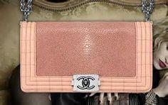 chanel 2010 collection handbag - Bing Images