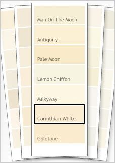 Benjamin Moore Paints Paint Choices In 2018 Pinterest And Colors