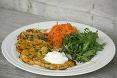 3 x rýchla večera - Žena SME Health Diet, Health Fitness, Vegetarian Recipes, Healthy Recipes, Vegan Menu, Mini Cheesecakes, Seaweed Salad, Risotto, Food And Drink