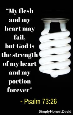Bible Verses for Strength - Psalm. See other Bible verses for strength here as well -