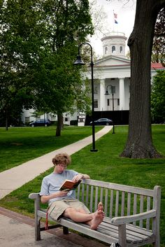Recommended reads from Gettysburg College faculty Gettysburg College, Never Trust Anyone, Lemony Snicket, Where The Heart Is, Book, Book Illustrations, Books