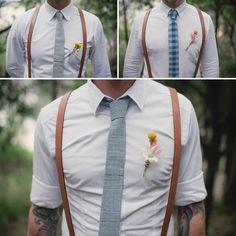 suspenders by wendi