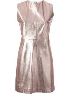Charlie May shift dress