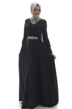 YOU CAN BUY THİS PRODUCT ON http://www.globalhijabtrends.com/ WE SHIP WORLDWİDE..