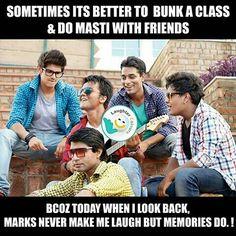 Funny quotes for teens schools fun 37 Super ideas College Memes, Funny School Memes, Funny Jokes To Tell, Funny College, School Days Quotes, Besties Quotes, School Fun, School Life, Teen Humor