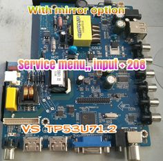 Sony Lcd, Sony Led Tv, Free Software Download Sites, Lcd Television, Tv Panel, Tv Services, Arduino, Coding, Circuits