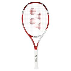 Would Love To Give This One A Try Head Youtek Graphene Speed Mp