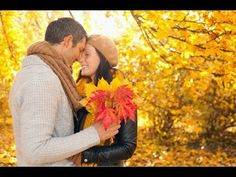 people with herpes can also keep healthy relationship with other people. never stop appreciating yourself to join herpes dating sites to find someone. Autumn Park, Autumn Forest, Fall Pictures, Pictures Images, Old Benches, Looking For People, Shepherd Dog, Belgian Shepherd, Over The River