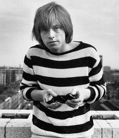 Brian Jones (The Rolling Stones) The Rolling Stones, Brian Jones Rolling Stones, Mick Jagger, Ringo Starr, Keith Richards, Rock Bands, A Saucerful Of Secrets, Le Mont St Michel, Rollin Stones