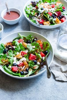 What is the Flexitarian Diet & How Does It Work (Plus, a 7 Day Meal Plan) What. What is the Flexitarian Diet & How Does It Work (Plus, a 7 Day Meal Plan) What . What is the Flexitarian Diet & How Does It Work (Plus, a 7 Day Summer Salad Recipes, Summer Salads, Healthy Dinner Recipes, Healthy Snacks, Diet Recipes, Healthy Eating, Healthy Summer, Healthy Skin, Healthy Sleep