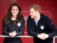 Why Kate Middleton Won't Have a Role in Prince Harry and Meghan Markle's Nuptials