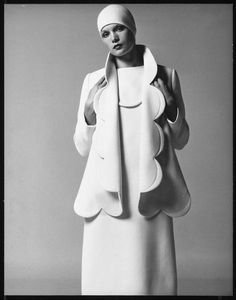 Pierre Cardin 1971 |Pinned from PinTo for iPad|