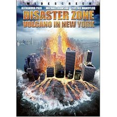 Disaster Zone: Volcano in New York DVD ~ Costas Mandylor, http://www.amazon.com/dp/B000HXDWHS/ref=cm_sw_r_pi_dp_-Rx6rb1PJCHK9