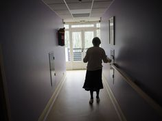 """Thousands of unexplained and unexpected deaths among elderly revealed in leaked Government analysis Labour calls for """"urgent investigation"""" amid fears more old people are dying because of cuts to public funding"""