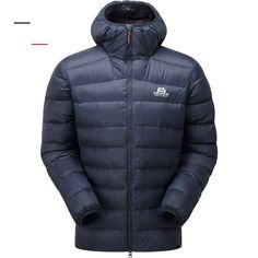 Mountain Equipment Skyline Hooded Down Jacket - Men's Source by backcountryco. - Mountain Equipment Skyline Hooded Down Jacket – Men's Source by backcountrycom outfits - Jean Jacket Outfits, Leather Jacket Outfits, Camping Style, Camping Gear, Backpacking, Skyline, Mountain Equipment, Expensive Clothes, Manish