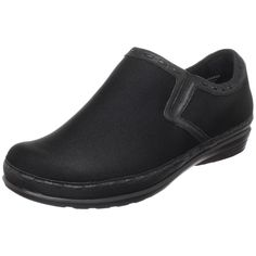 8 Best Shoes Loafers & Slip Ons images | Loafers, Shoes