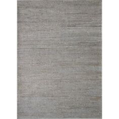 Studio Bengal Jute Rugs  found at @JCPenney
