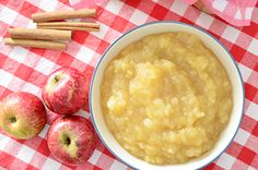 photo Zelfgemaakte appelmoes of appelcompote5_zpsgogfk6lb.png