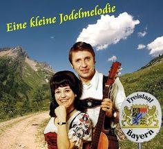 Eine kleine Jodelmelodie mit dem Meisterjodler dem Schwarz Ferdl, mit Download Baseball Cards, The Last Song, Musik, Black