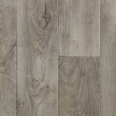 Factory Perle - Texline by #Gerflor #flooring #wood #homedecor