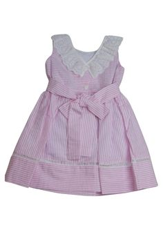 Baby & Toddler Clothing Girls' Clothing (newborn-5t) Boden Summer 18-24 Months Dress In Excellent Condition Hot Sale 50-70% OFF