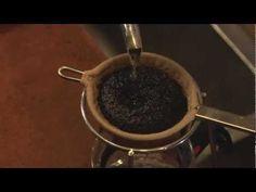 GarraStyle - Drip Coffee 2 - YouTube
