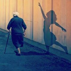 Swet Home: Alma antiga,sentimentos novos
