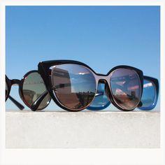 A Safira é a maior joalheria do sul do Brasil encontre o óculos de sol  ideal para você! REF  1760920  Safira  ÉpraVocê  SafiraOnline  Óculo… 32417cab7e