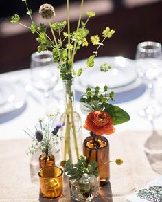 Scripts, Florals, Wedding Ideas, Table Decorations, Furniture, Home Decor, Floral, Decoration Home, Room Decor