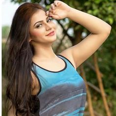 Lahore Escorts agency is providing best and sexiest, hot models. These models can make your night memorable and relax able,call 03048800041 #visit https://www.escortslahore.pk/