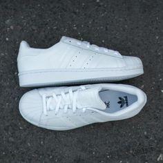 Shoes 69 Adidas Du Les Tableau Pinterest Images Meilleures Sur UqxwYZ