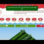 Earn FREE Bitcoins  0.001 Deposit !!! Payment Proof !!! Bitcoin Game