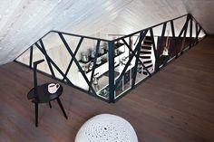 Gallery - House Zilvar / ASGK Design - 2