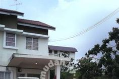 2 sty corner house for sale@Sungai Buloh Country Resort  Corner lot selling below market value  https://www.cloudhax.com/article/details/5276