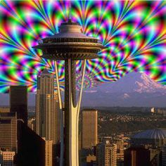 How Much Will Legal #Marijuana Really Cost In #Seattle?