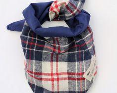 Adorable Cushions Coussin en Polyester satin/é en Forme de Bichon Maltais