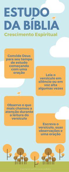 Vida com Deus; Diário de Oração; Versículo; Palavra; Fé