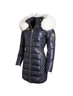 Shop Woman jacket   ROCKANDBLUE - Ciara