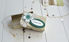 Seifenschachterl_Flower_Shop_stampin_up_linz_oesterreich_oberoesterreich_naturkosmetik_workshop_verpackung