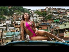 Vai Malandra - Tradução em Português - Anitta