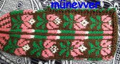 patikler Friendship Bracelets, Diy And Crafts, Canoe, Breien, Friend Bracelets